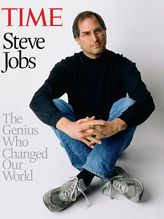 best steve jobs images steve jobs apple apple  132 best steve jobs images steve jobs apple apple and apples