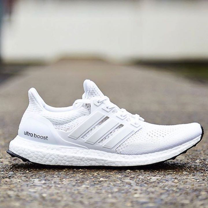 e5abe0a26cf1a adidas ultra boost white restock adidas yeezy boost 750