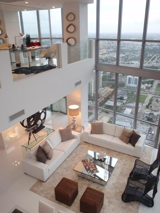 688 Best LOFT STYLES Images On Pinterest | Home Ideas, Interior And Interior  Design Studio