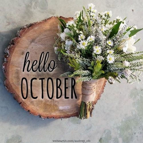 205 Best October U0026 You Images On Pinterest | Birth Month, Birthstones And  Calendar