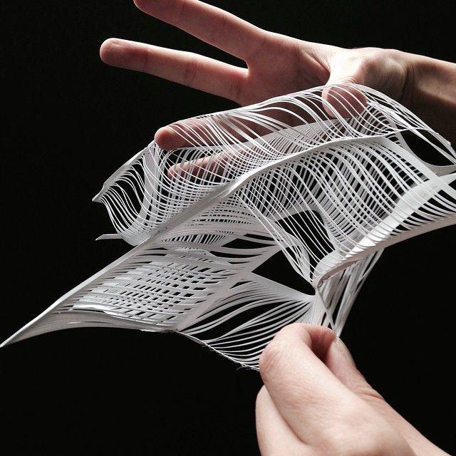 226 Best Architectural Models Images On Pinterest