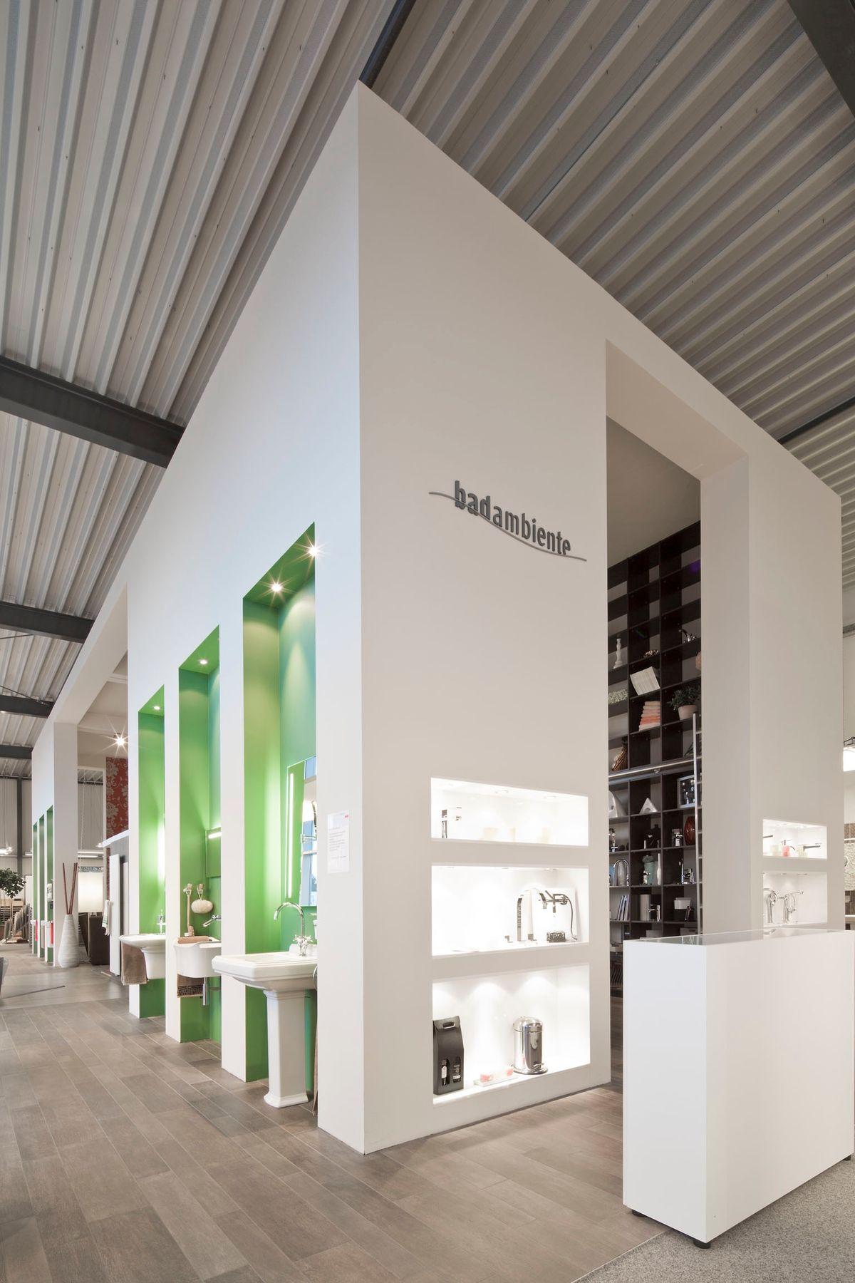 Badausstellung Chemnitz 33 besten badausstellung planung by andré hö bilder auf