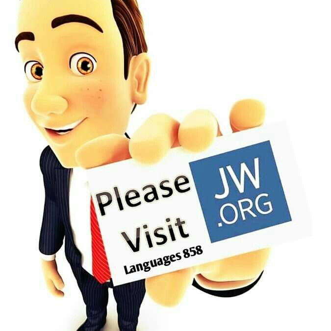 118 best JW.ORG... images on Pinterest | In spanish, The bible and Bible