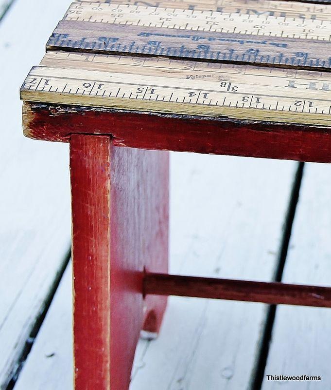 101 Best Yardsticks/Rulers Images On Pinterest | Yard Sticks, Tape Measure  And Birdhouses