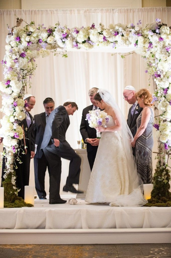 172 Best Jewish Weddings Images On Pinterest