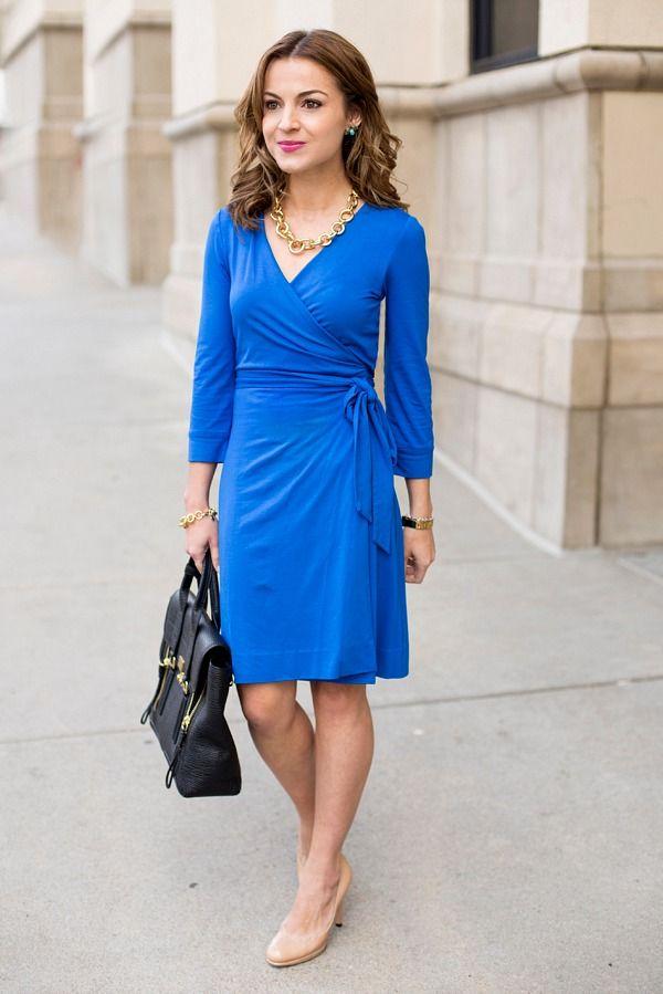 Short Women Dress