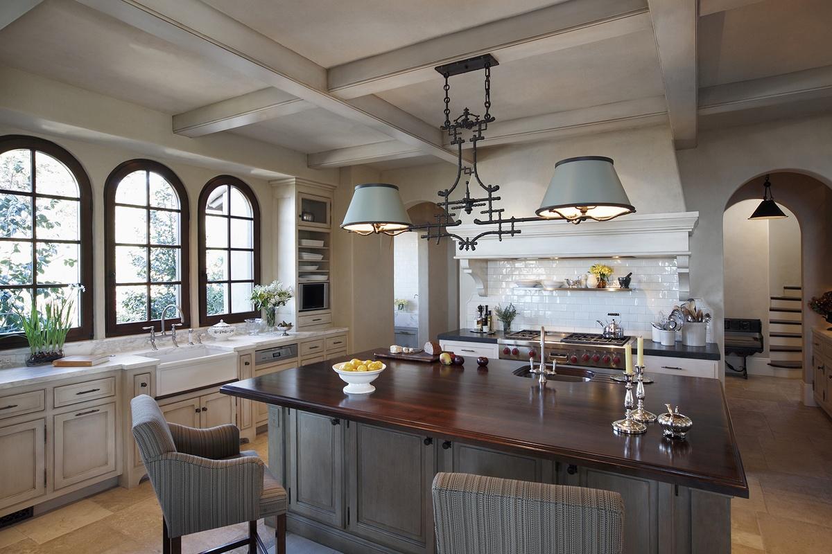 554 besten Kitchens 2 Bilder auf Pinterest | Mein haus, Neue küche ...