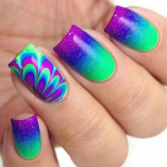 101 best nails images on pinterest nail designs nails design 101 best nails images on pinterest nail designs nails design and enamels prinsesfo Images