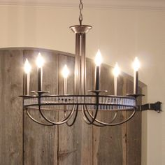 Funky transitional chandeliers for dining room ornament fantastic transitional chandeliers for dining room chandelier dining room aloadofball Choice Image