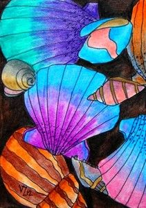 107 Best Drawing And Coloring Images On Pinterest