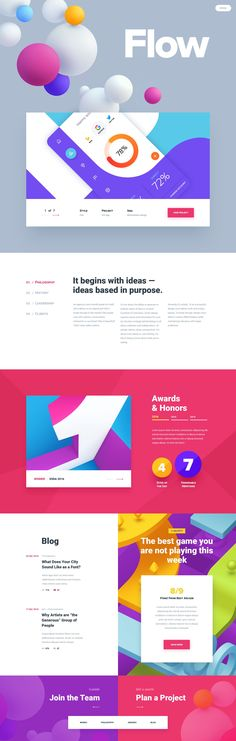 190 best web design images on pinterest editorial design web 190 best web design images on pinterest editorial design web design layouts and website designs fandeluxe Choice Image