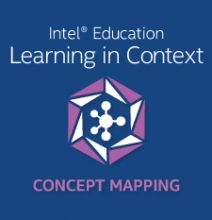 14 best education apps images on pinterest app apps and apps for the concept mapping app by intel education allows students to easily create mind maps malvernweather Gallery