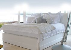 Boxspring Bett Landhausstil 10 best boxspring images on bedroom bedroom ideas and beds