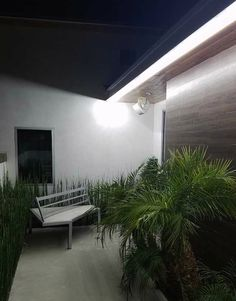 flexfire leds accent lighting bedroom. 13 Best Outdoor LEDs With Flexfire Images On Pinterest | Strip Lighting, Led And Decks Leds Accent Lighting Bedroom S