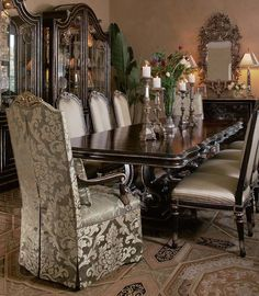 472 best Table and chairs images on Pinterest