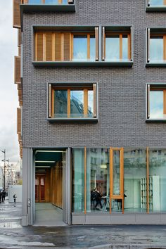 155 Best Residential Flats Images On Pinterest