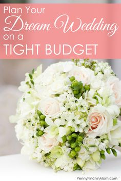 Best Frugal Wedding Ideas Images On   Budget Wedding