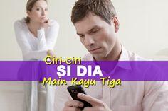 bästa gay dating webbplatser för seriösa relationer