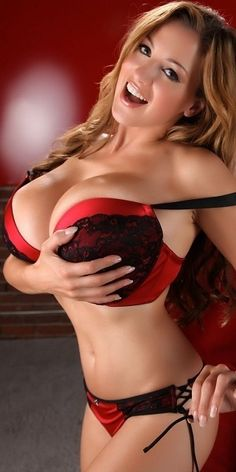 sexy-hot-girls-big-boobs-babes-with-glasses-having-sex-preview
