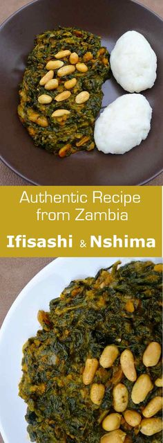 209 best zambians food recipes images on pinterest zambian food 209 best zambians food recipes images on pinterest zambian food african food recipes and african recipes forumfinder Image collections