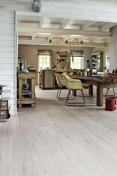 10 Best MEISTER Designboden Images On Pinterest | Dining Rooms, Boden And  Floor