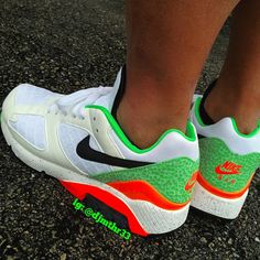 ... 244 best Nike Runs the World images on Pinterest Sneaker, Air max 1 and  Nike ...