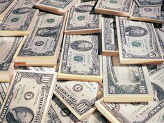 800 pound payday loan image 7