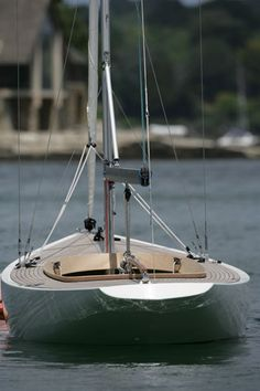 442 Best Boats Images On Pinterest