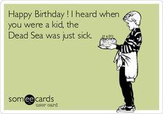 113 best birthday card ideas images on pinterest birthday cards 113 best birthday card ideas images on pinterest birthday cards birthdays and happy birthday greetings bookmarktalkfo Choice Image