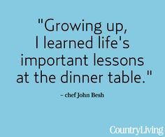 31 Best Cooking Quotes Images On Pinterest