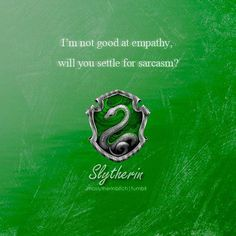 102 Best Pottermore Images On Pinterest