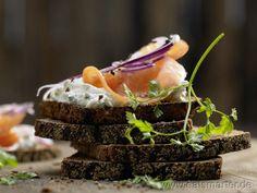 polentataler eat smarter