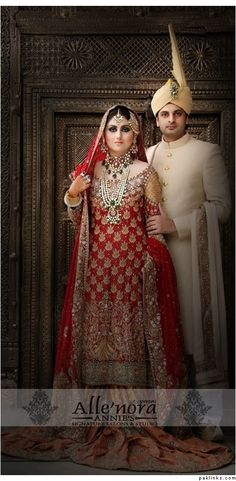 Cheap wedding dresses red and white fleet
