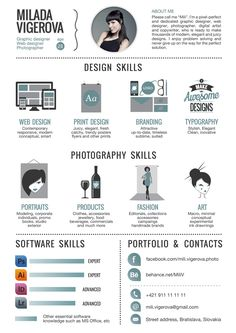 261 best business work travail images on pinterest social