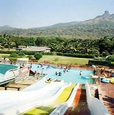 40 best Karnala Resort images on Pinterest | Resorts, The o'jays and Birds