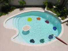 cool shaped swimming pools. 13 Best Silly Shaped Swimming Pools Images On Pinterest | Pools, Swiming Pool And Cool C