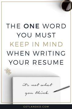 Best Resume Writing Tips Images On   Resume Writing