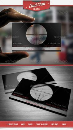 16 best business cards inspiration images on pinterest beautiful business cards and cards