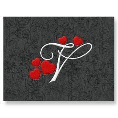128 Best The Letter V Is For Me Images On Pinterest