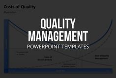 102 best quality management powerpoint templates images on 102 best quality management powerpoint templates images on pinterest role models template and templates toneelgroepblik Image collections
