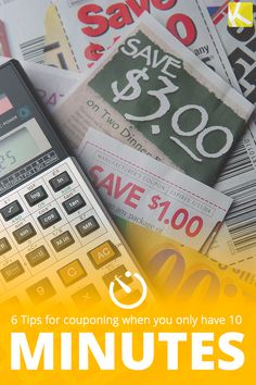 185 best couponing 101 images on pinterest fandeluxe Gallery