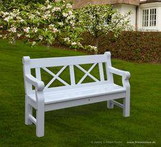 Lovely 26 Best Gartenbänke   Gartenbank   Holzbank Images On Pinterest |  Woodworking Bench, Cottage Chic And Islands Pictures Gallery