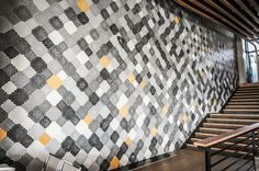 19 best flaster collection images on pinterest factory design 19 best flaster collection images on pinterest factory design design services and room tiles malvernweather Choice Image