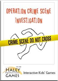 100 best forensic science images on pinterest | forensic, Powerpoint templates
