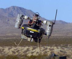 46 Best Drones Images On Pinterest