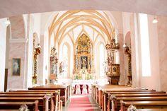 28 besten Kirchen Bilder auf Pinterest
