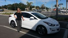 veh hyundai fl elantra priceless car in hatchback lakeland gt