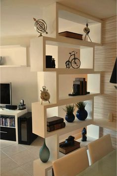 161 Best Sheetrock Work Images On Pinterest  Living Room Ideas Magnificent Wall Racks Designs For Living Rooms 2018