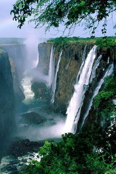 115 best victoria falls zimbabwe images on pinterest victoria 115 best victoria falls zimbabwe images on pinterest victoria falls waterfalls and nature publicscrutiny Images