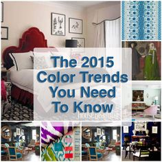 164 best Trends in Home Design images on Pinterest Color schemes